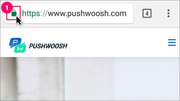 HSV Hausschuh Emblem Schuhe & Handtaschen on PopScreen